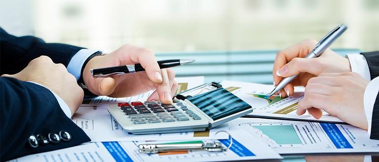 Оценочные услуги для компаний – чем помогут профессионалы?