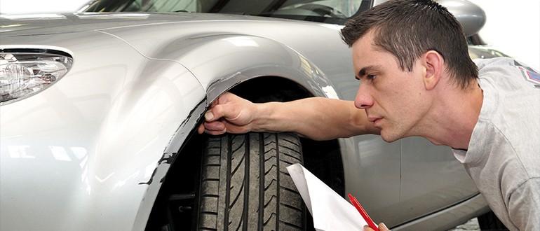 Комплексная оценка для различных видов транспортных средств – для чего она нужна и как осуществляется процедура?