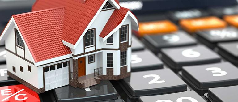 Выполнение оценки объектов недвижимости – особенности и направления
