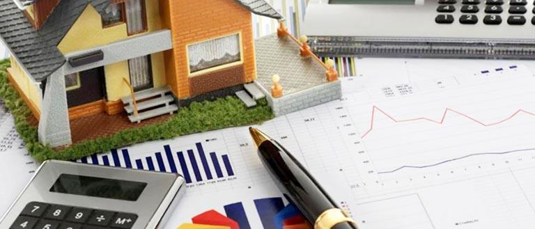 Оценка недвижимости — гостиницы