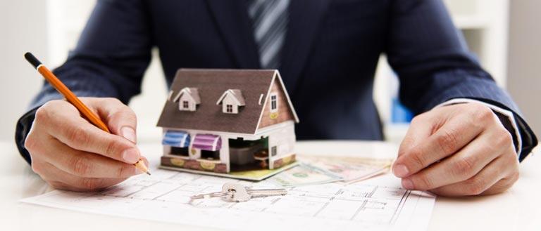 Как происходит оценка недвижимости, основные моменты, стоимость