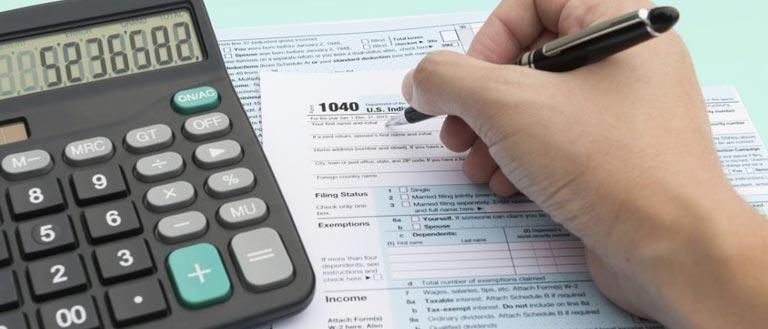 Финансовый анализ: Оценка финансовых активов