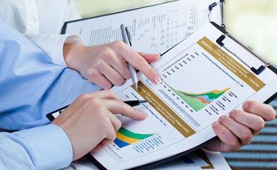 Оценка активов