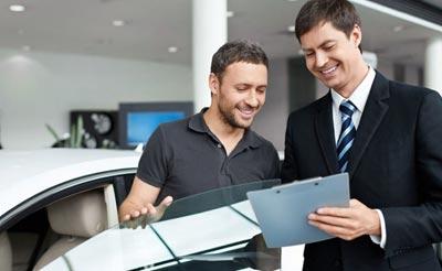 Независимая оценка автомобиля