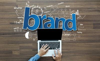 Оценка бренда